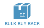SellYourMac Bulk Buy Back Program
