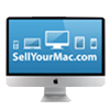 Sell your used iMac