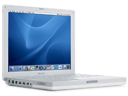 sellyourmac ibook product guide get cash by selling your 12 ibook or 14. Black Bedroom Furniture Sets. Home Design Ideas