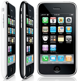 Sell Your Used iPhone 3G