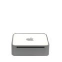 Sell your used mac mini