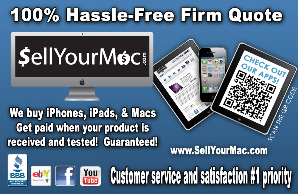 sellyourmac_ad_nopromo